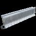 Электрический конвектор NeoClima DOLCE TL 1,5