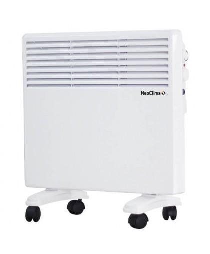 Электрический конвектор NeoClima INTENSO 2000