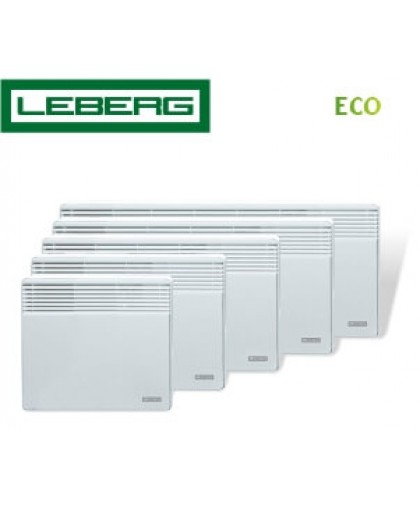 Электрический конвектор LEBERG ECO 500 W (м)
