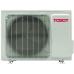 Настенный кондиционер Tosot LYRA T07H-SLy/I / T07H-SLy/O