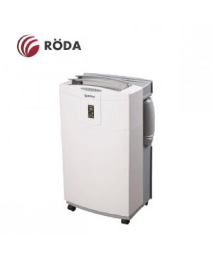 Мобильный кондиционер RODA RMC09-BA