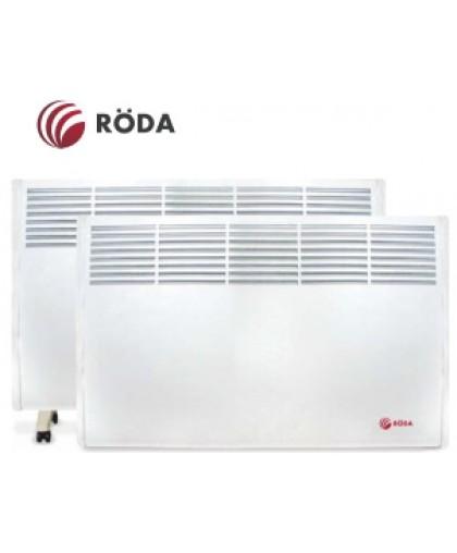 Электрический конвектор RODA STANDART 2,5 (с)