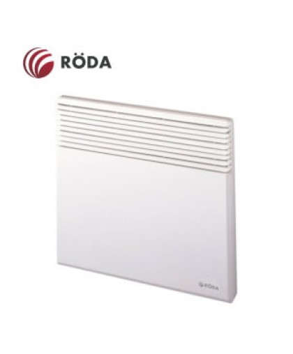 Электрический конвектор RODA VOGUE RV-0.5 E/Eu