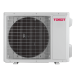 Настенный кондиционер Tosot U-MIGHT T12H-SUEu/I / T12H-SUEu/O