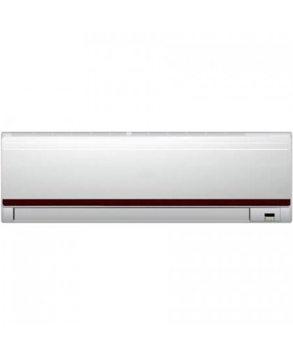 Настенный кондиционер VS-Comfort Inverter TAC-12CHSABYI